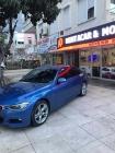 Antalya Kiralık Bmw M3 Sport