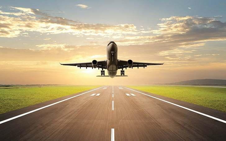 Antalya Airport Rent a Car